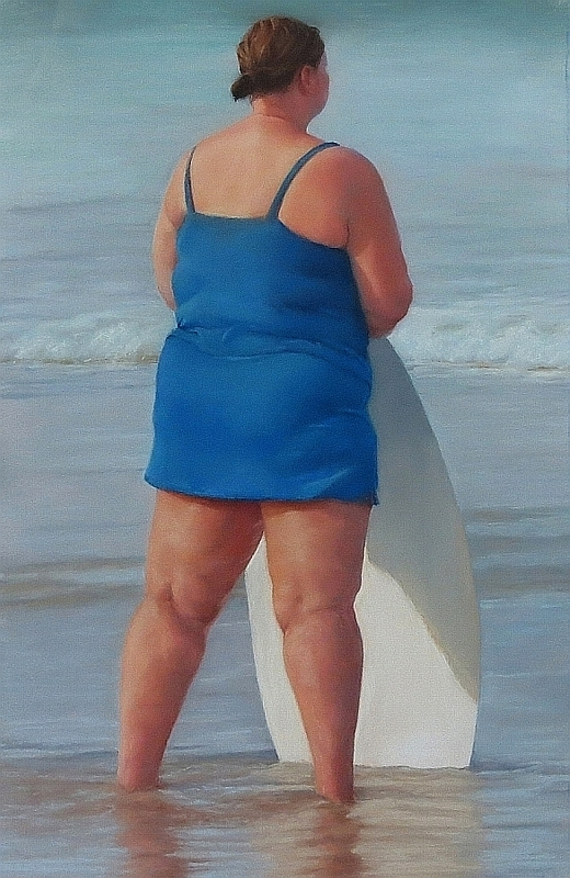 Truro    Pastel Society of West Coast Award     CPS Renaissance in Pastel 20th National Exhibit