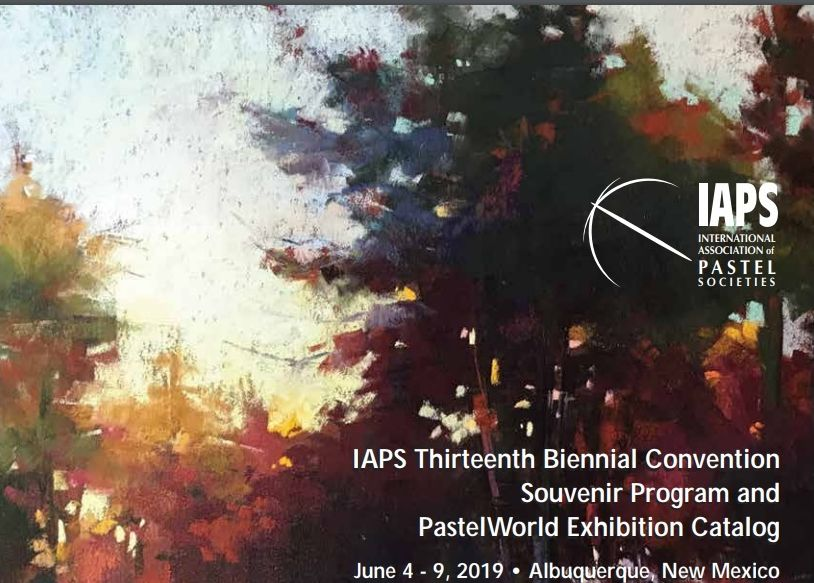 iaps convention cover.jpg