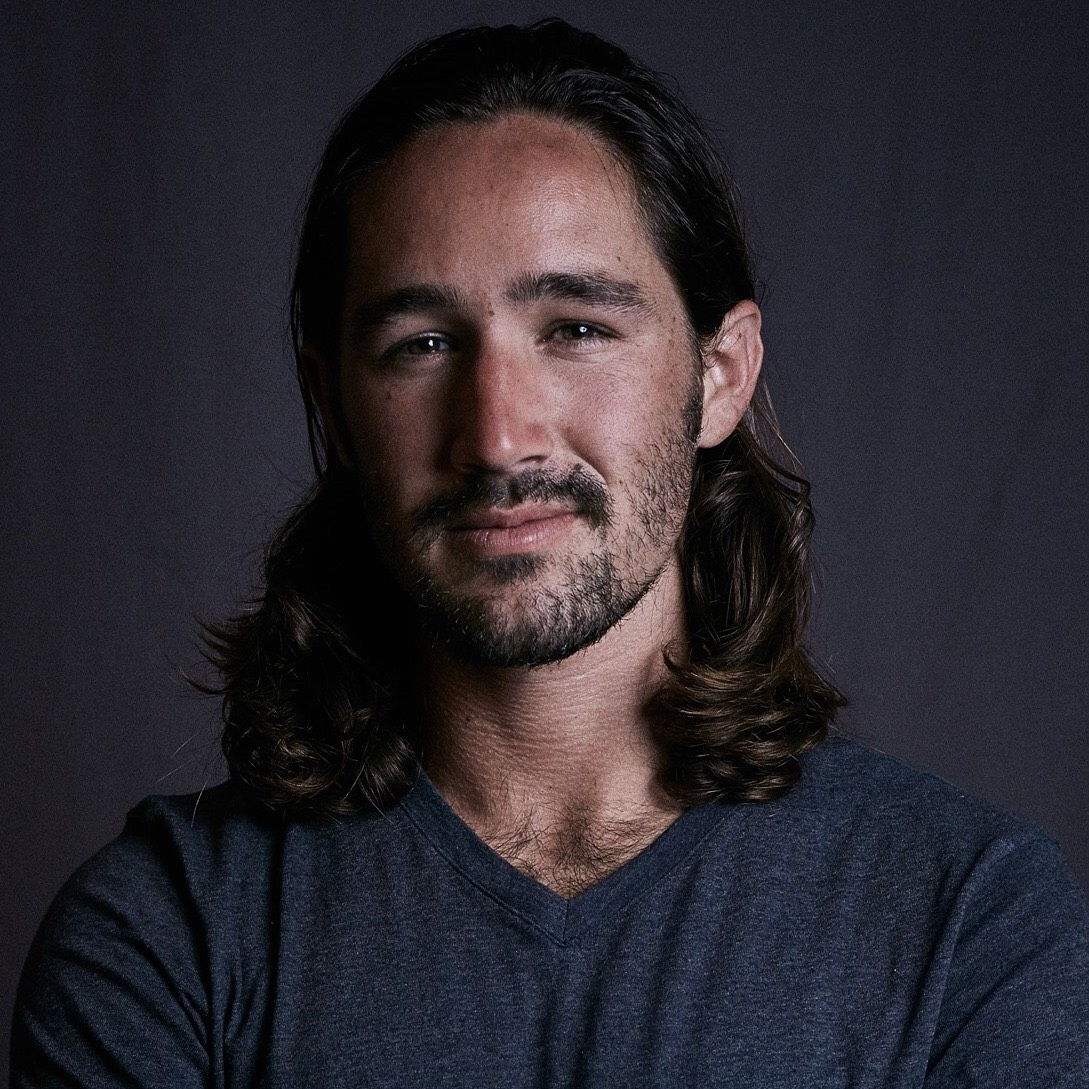 Sami Kattan  Filmmaker / Documentary Videographer / Storyteller / Drone Specialist