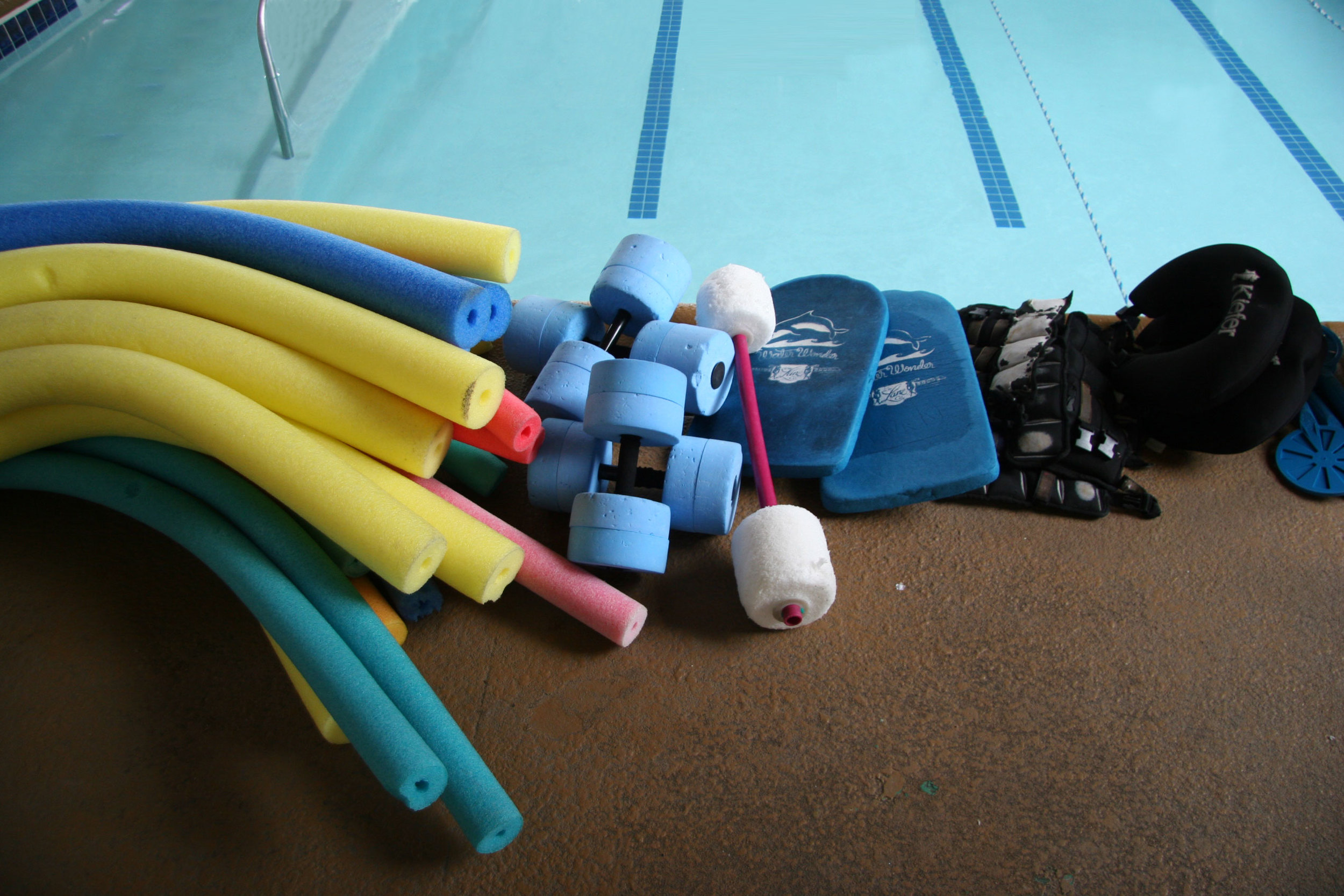 pool-equipment.jpg