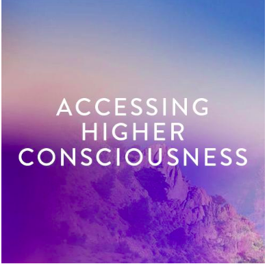 Wednesday, June 12th -- Accessing Higher Consciousness  with Elly Molina  7:30pm-9:30pm  You may have heard a lot about third, fourth, and fifth dimensionality in your spiritual circles. If not, this is the place you'll want to be. Come learn about dimensional living and where we are currently at vibrationally as a planet.  Learn about the third dimension, fourth and fifth and how you become the bridge to the 5th dimension and higher consciousness for moving us forward in our human potential and roles on the earth.  Learn about accessing higher consciousness at this crucial time in our lives. Learn how you can be a bridge between the 3rd and 4/5th dimensions.  We will learn about tapping into the part of your brain that allows you to easily remote view(see without eyes).  We will practice telepathy and discover how developing these skills provide seamless access to 5th dimensionality and what it will take and look like to live from this higher realm.  Exchange: $40   S I G N U P O N L I N E  @  https://www.maharose.com/collections/workshops/products/wednesday-june-12th-accessing-higher-consciousness