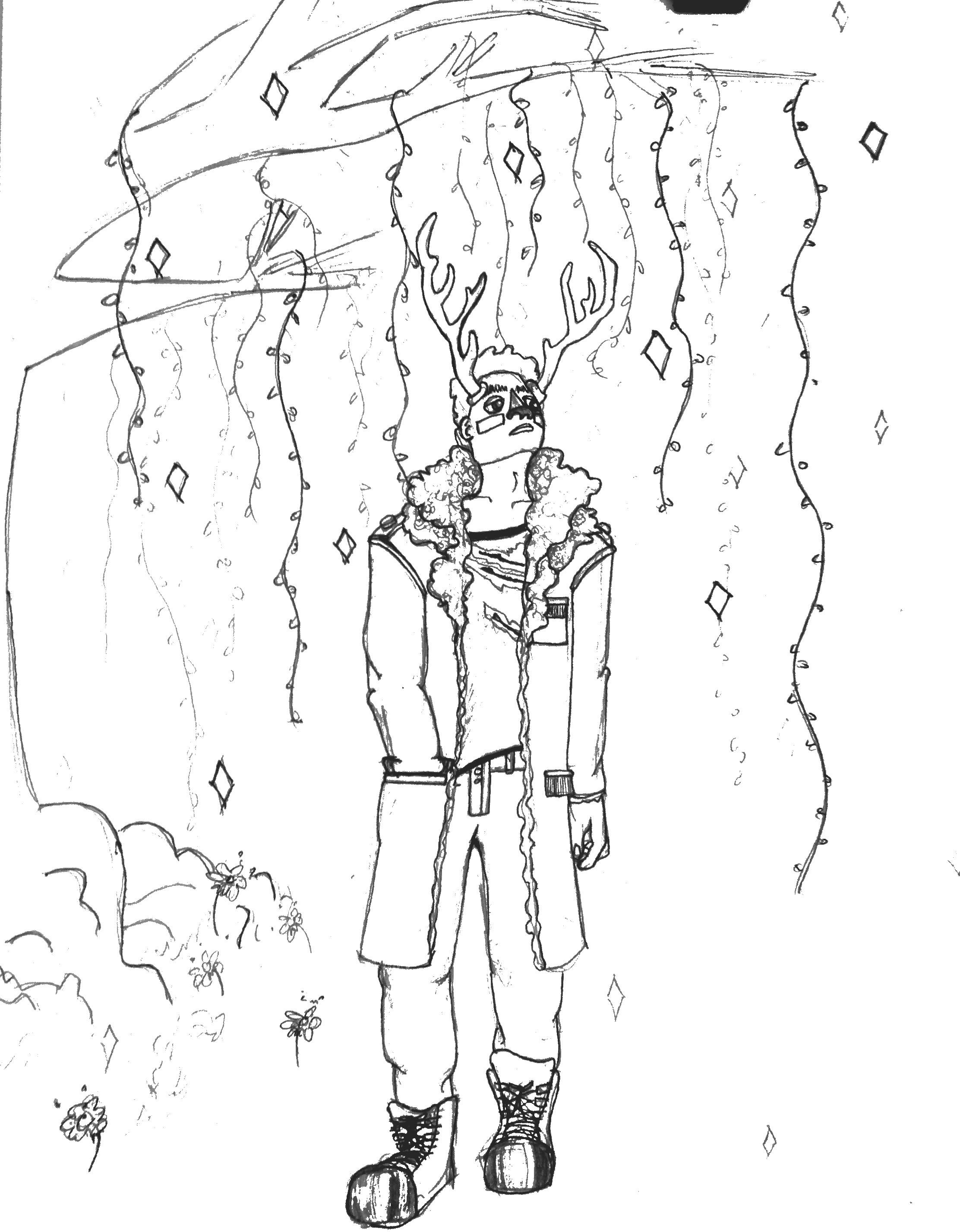 Gabe drawing.jpg