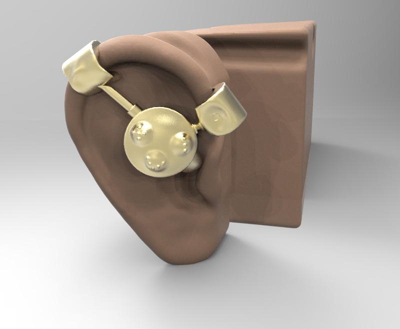 Industrial Earcuffon ear.36.jpg