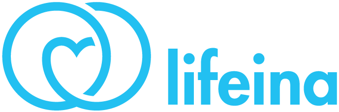 Learn more at www.lifeina.com
