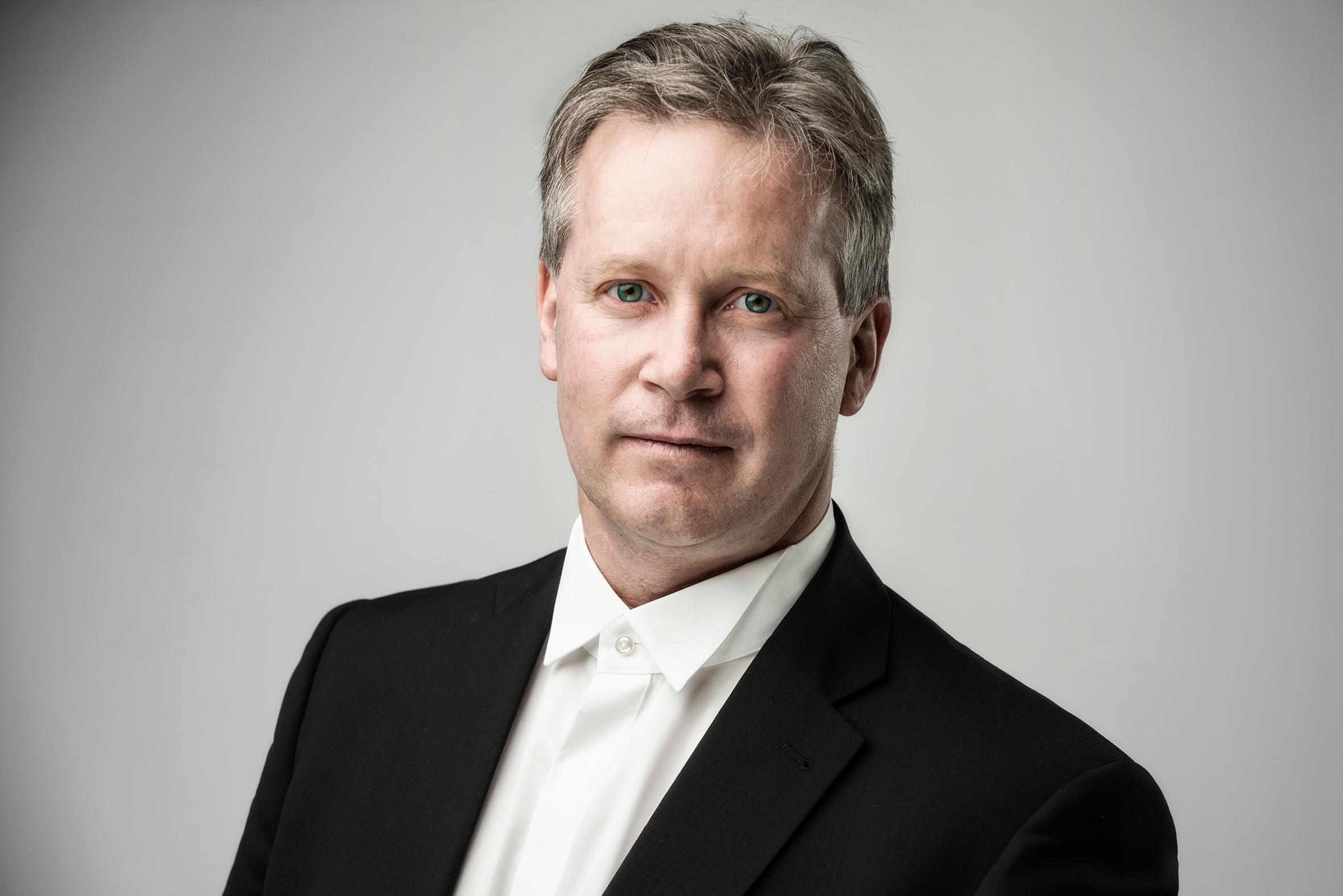 Uwe Diegel, Creator of Lifeina