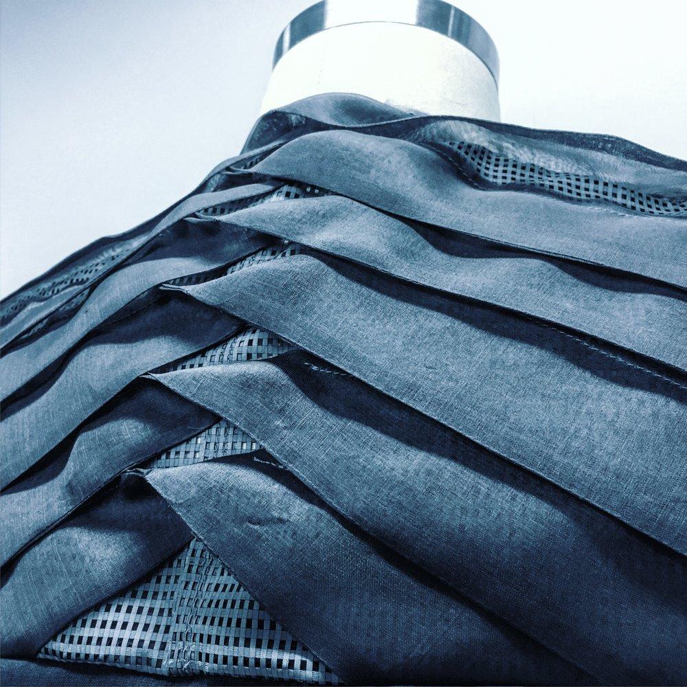 Read more about the impressive trio http://www.wearebird.co/wearable-media/