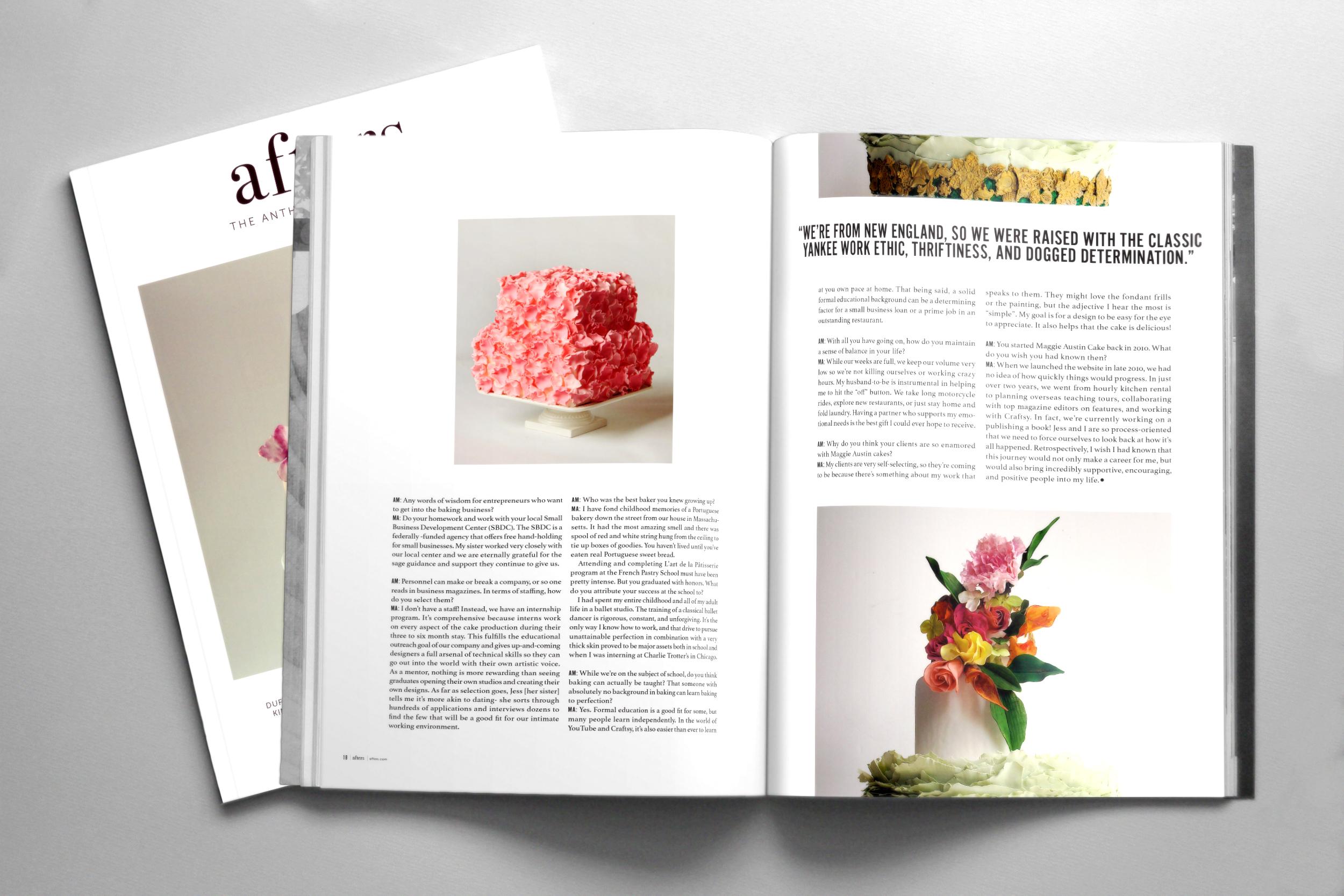 magazinemockup6.jpg