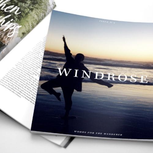Windrose Magazine
