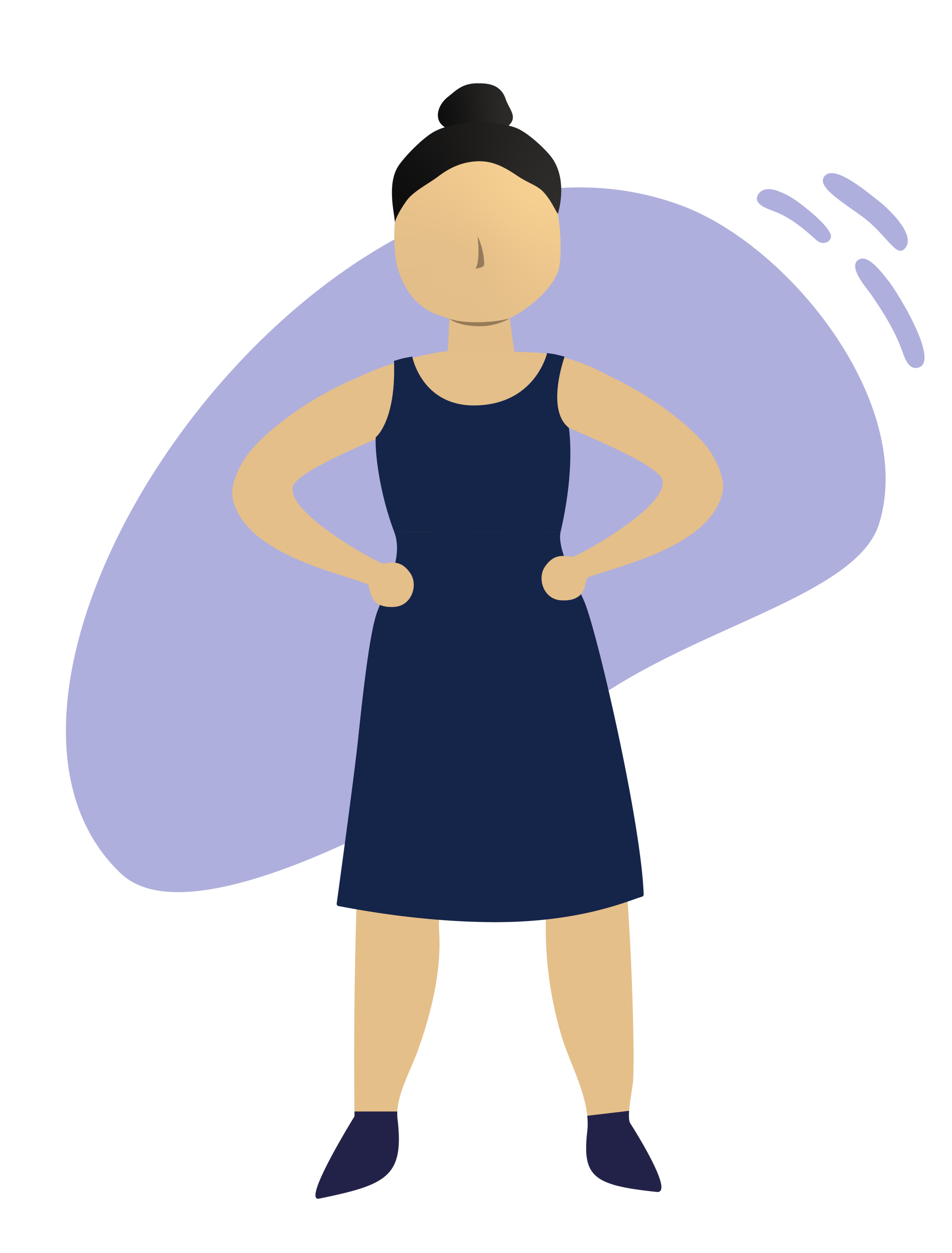 Menopause Research Illustrations-04.png