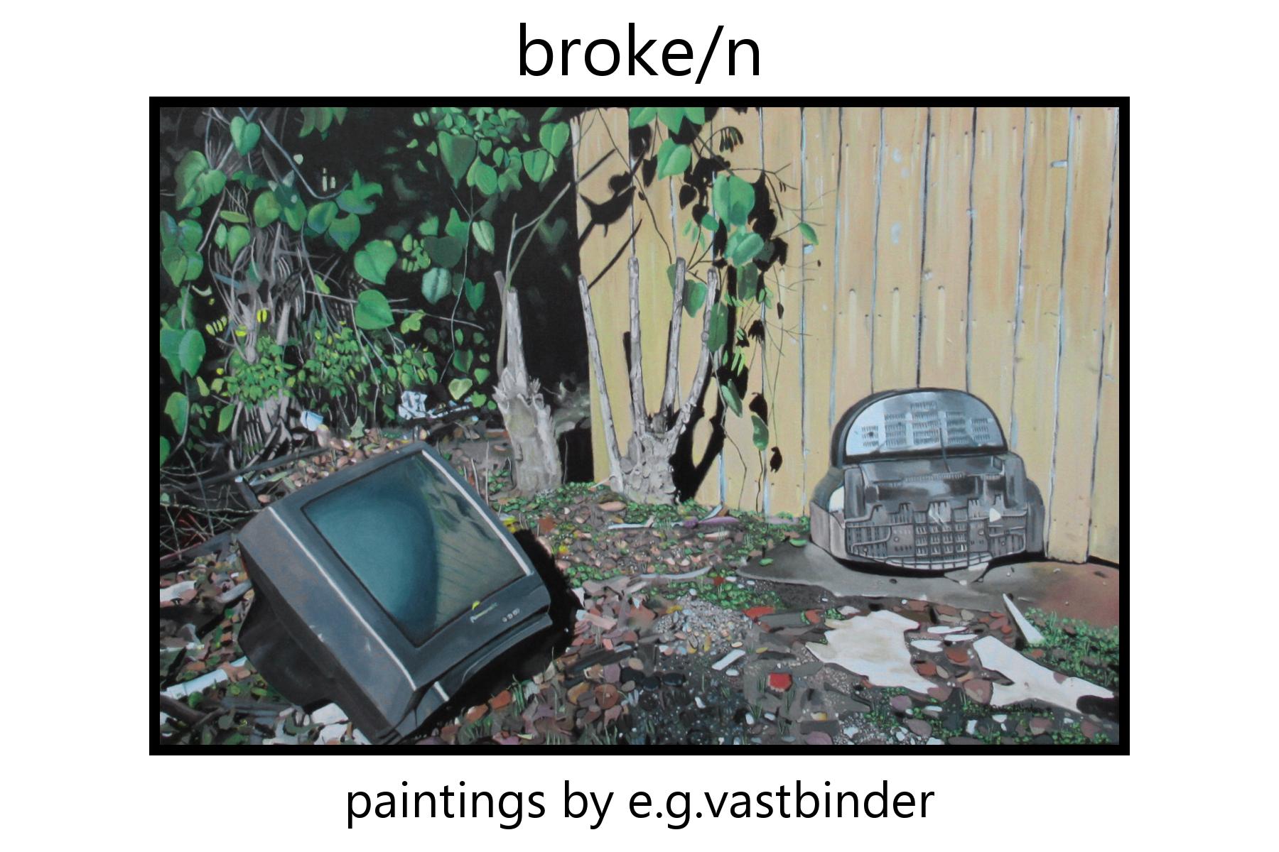 broke.n_front post card.jpg
