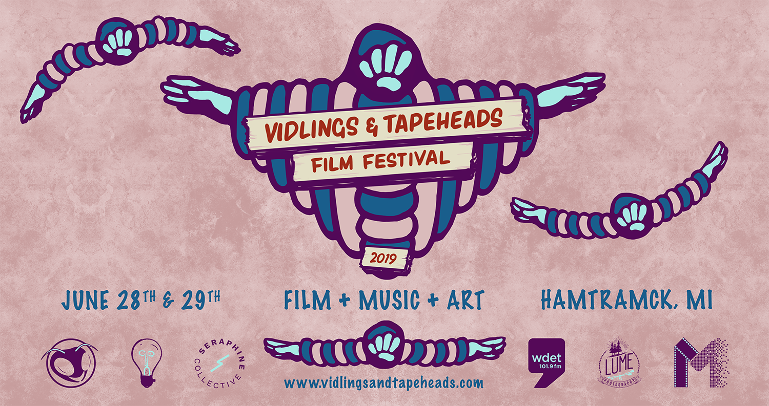 vtff2019-event-card-web.png
