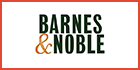 Shop Barnes & Noble