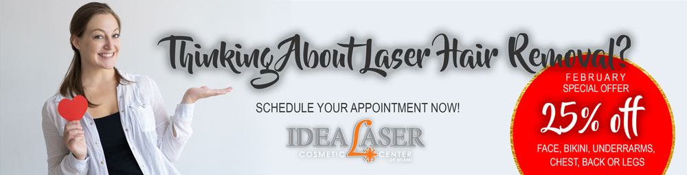 Clic for Schedule Your Appointment Now!