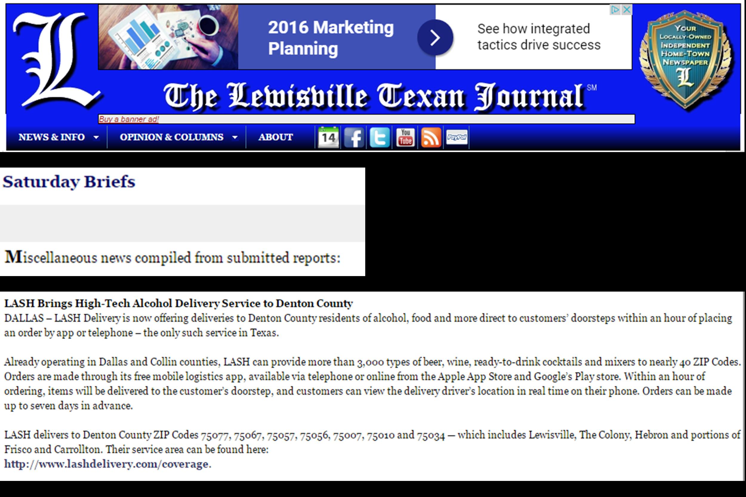 Lewisville Texan Journal.png
