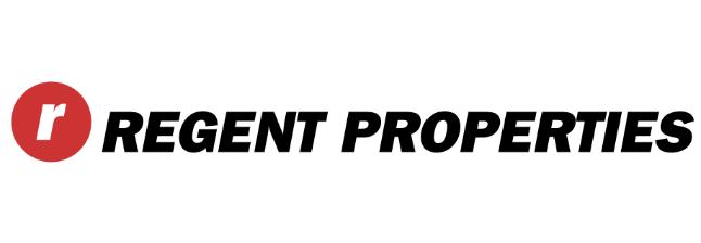 RegentPropertiesLogo.png