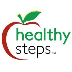 Healthy Steps.jpg