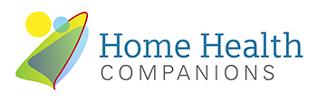 home-health-companions-logo.png