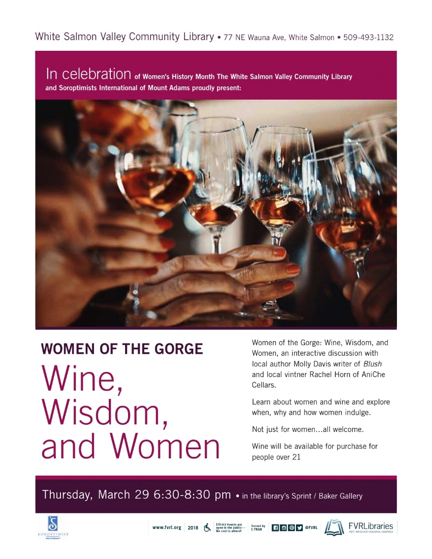 WSV_Wine Women and wisdom_3-2018.jpg