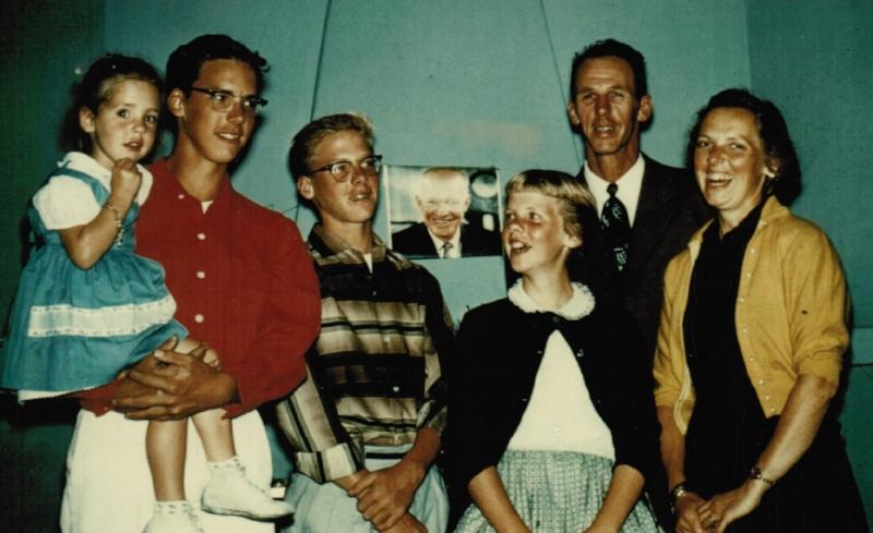 Davis Family 2.jpg