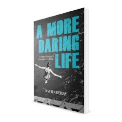 a-more-daring-life-mockup-paperback.jpg