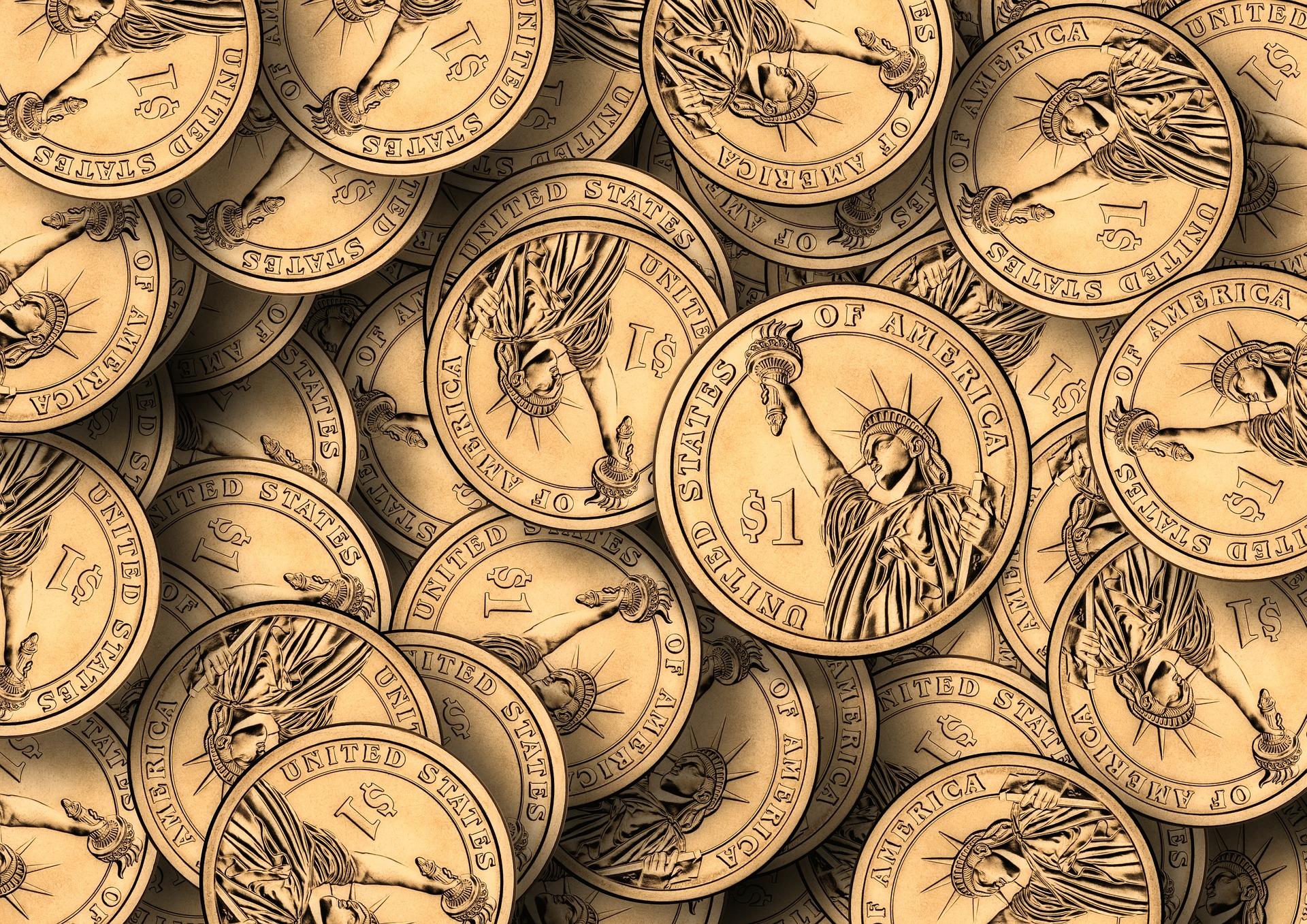 dollar-517113_1920.jpg