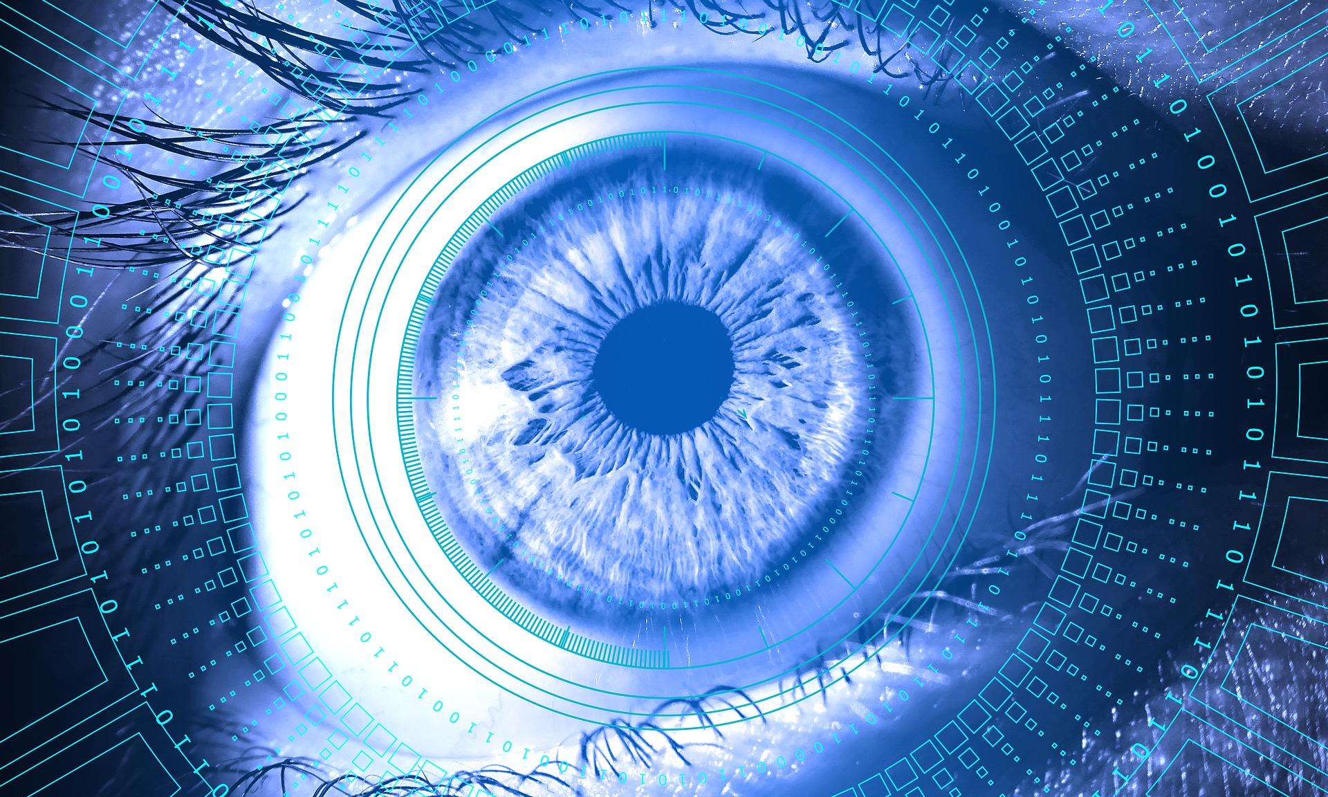 eye-3374462_1920.jpg