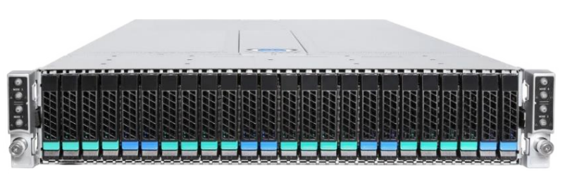 intel-server-chassis-h2224 transparent.png