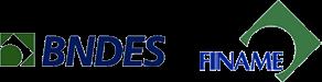 logo-bnds-finame.png
