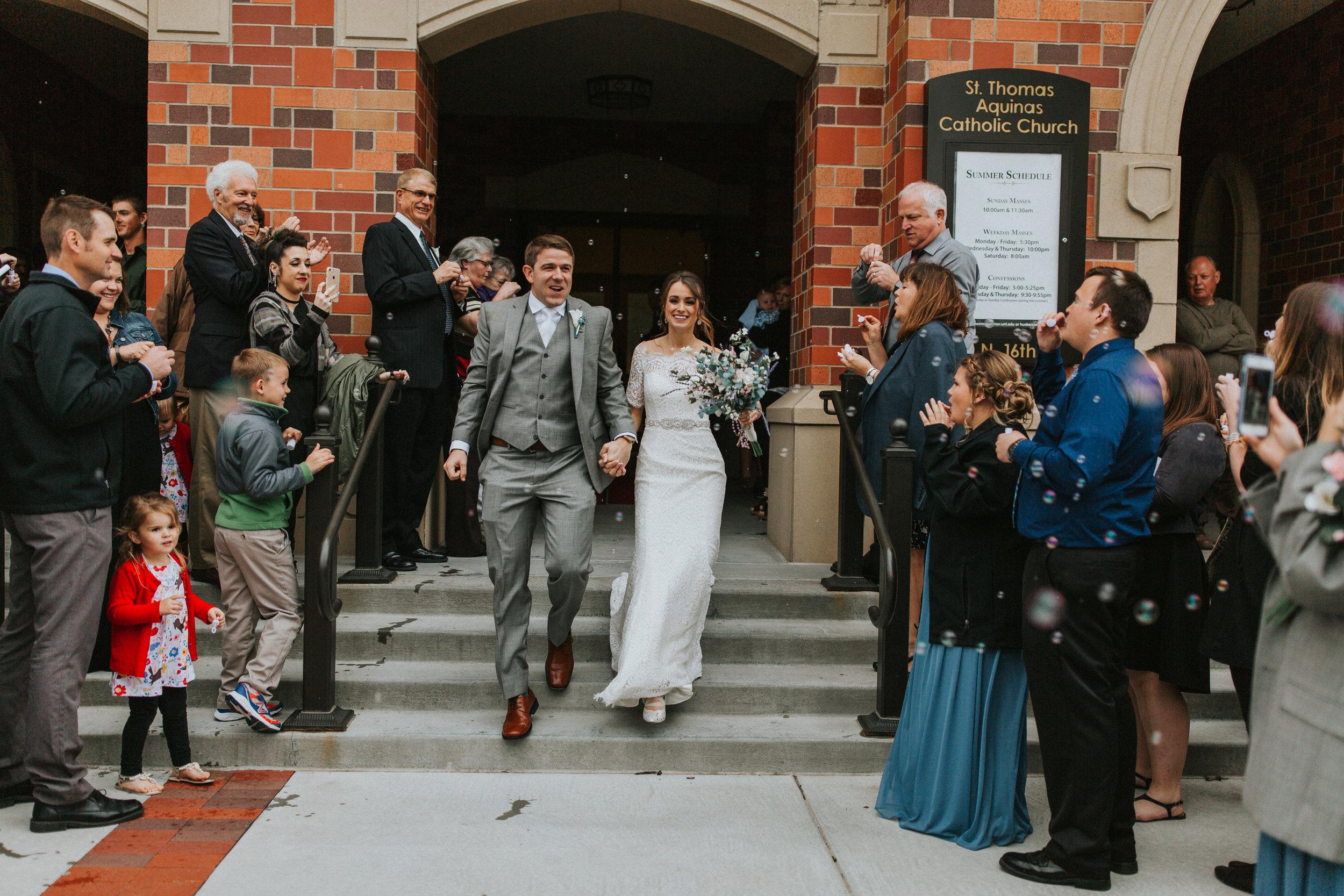 ceremony-132.jpg
