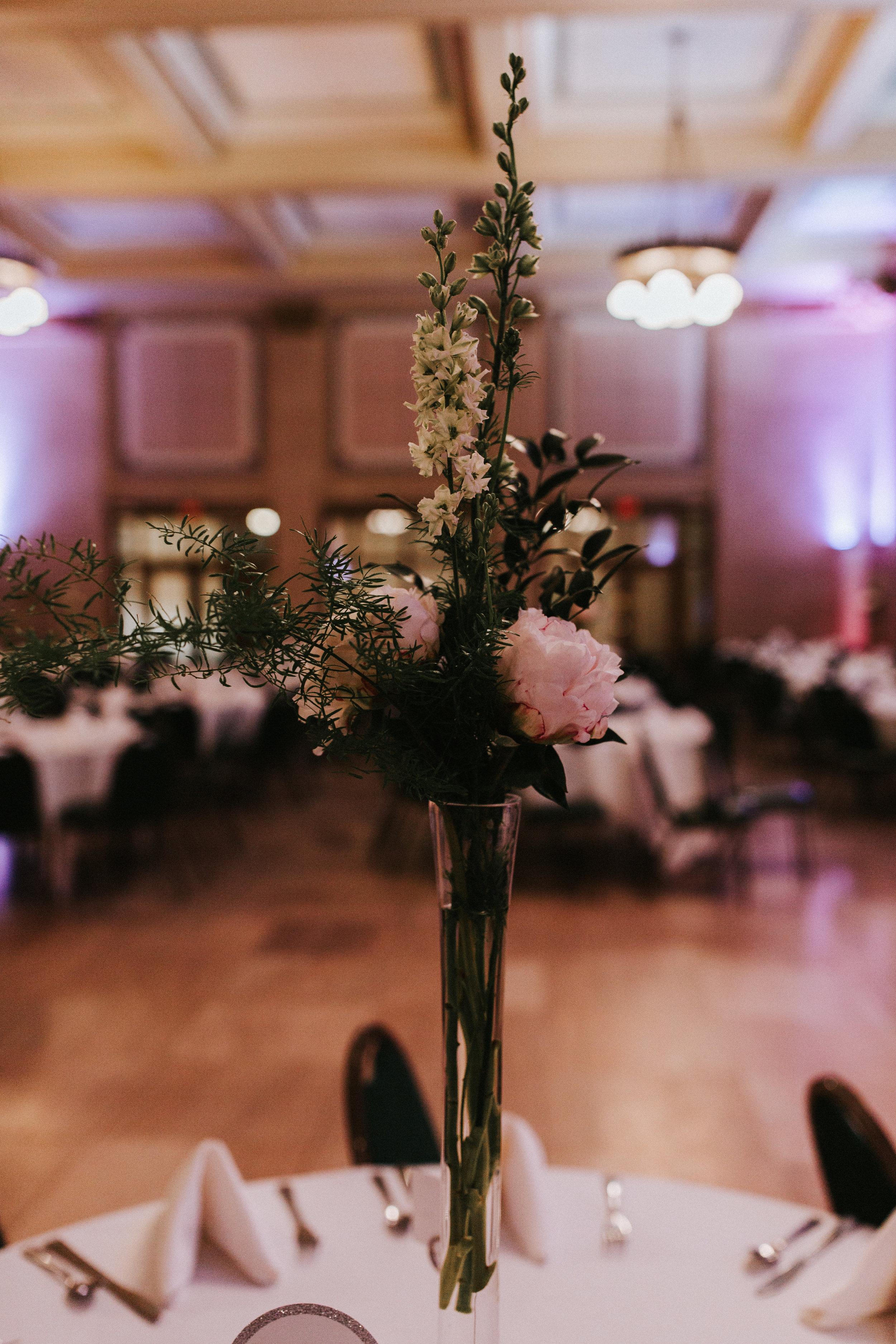 reception-17.jpg
