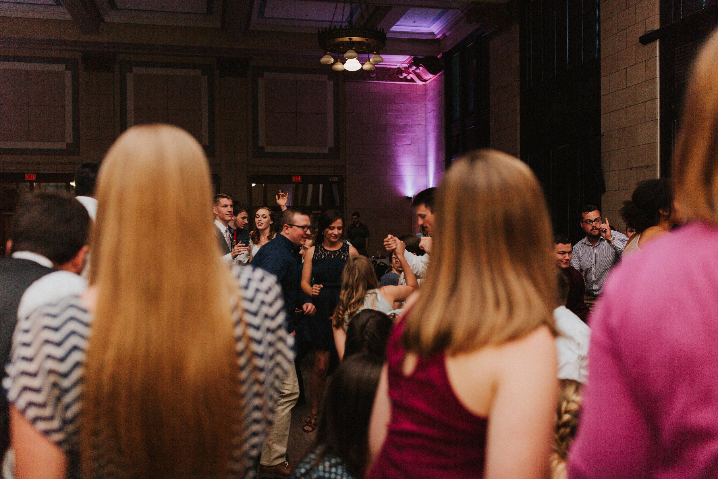 reception-71.jpg
