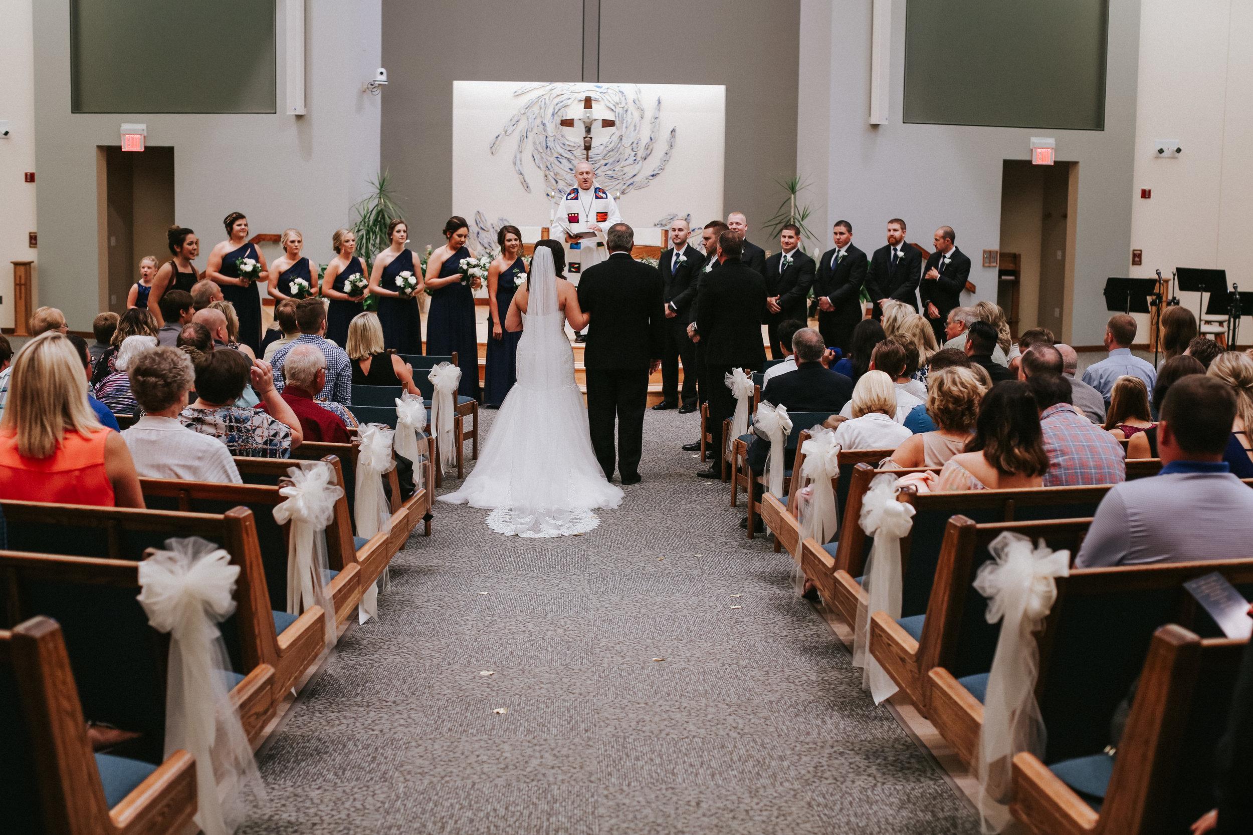 ceremony-65.jpg