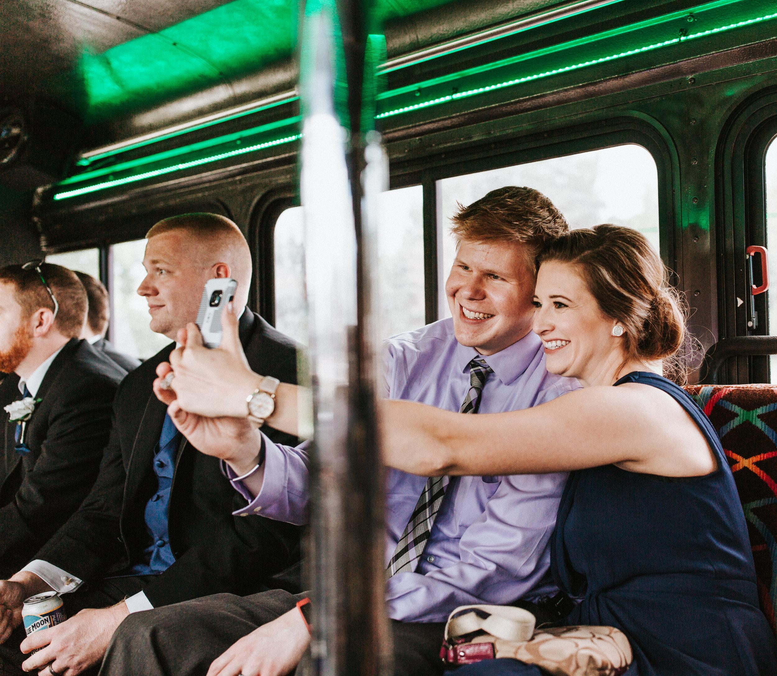 partybuss-4.jpg