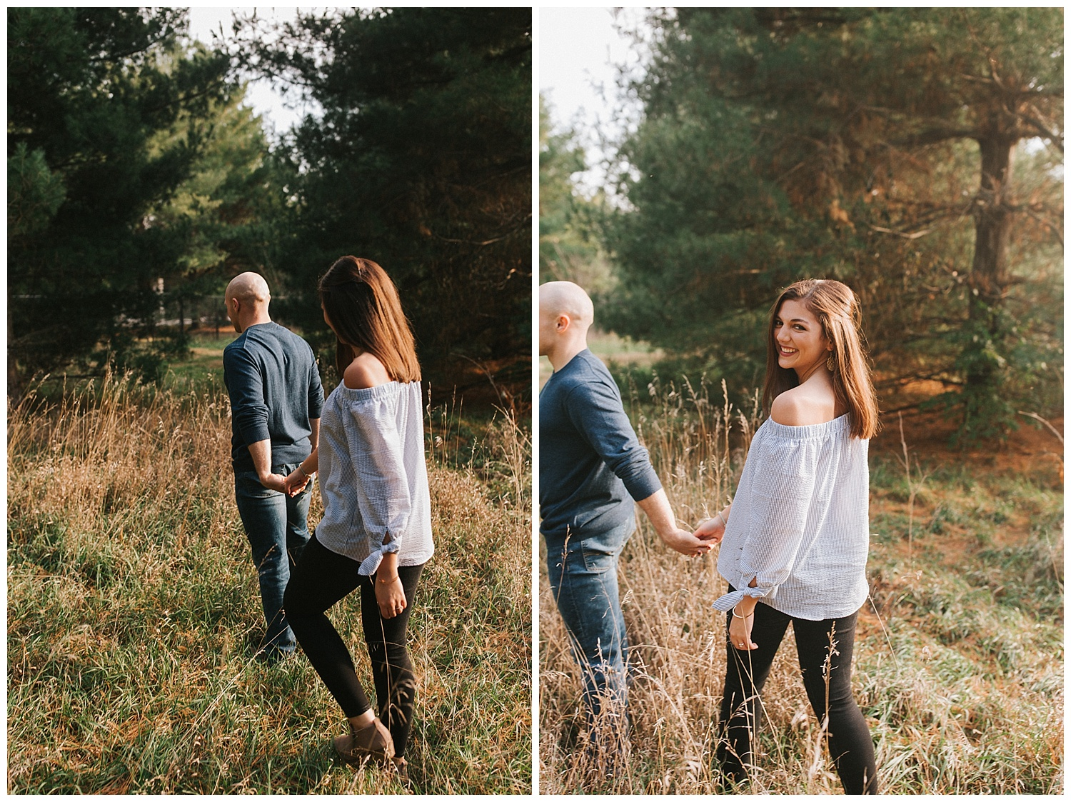 midwest_adventurous_engagement_session_traveling_photographer_0006.jpg