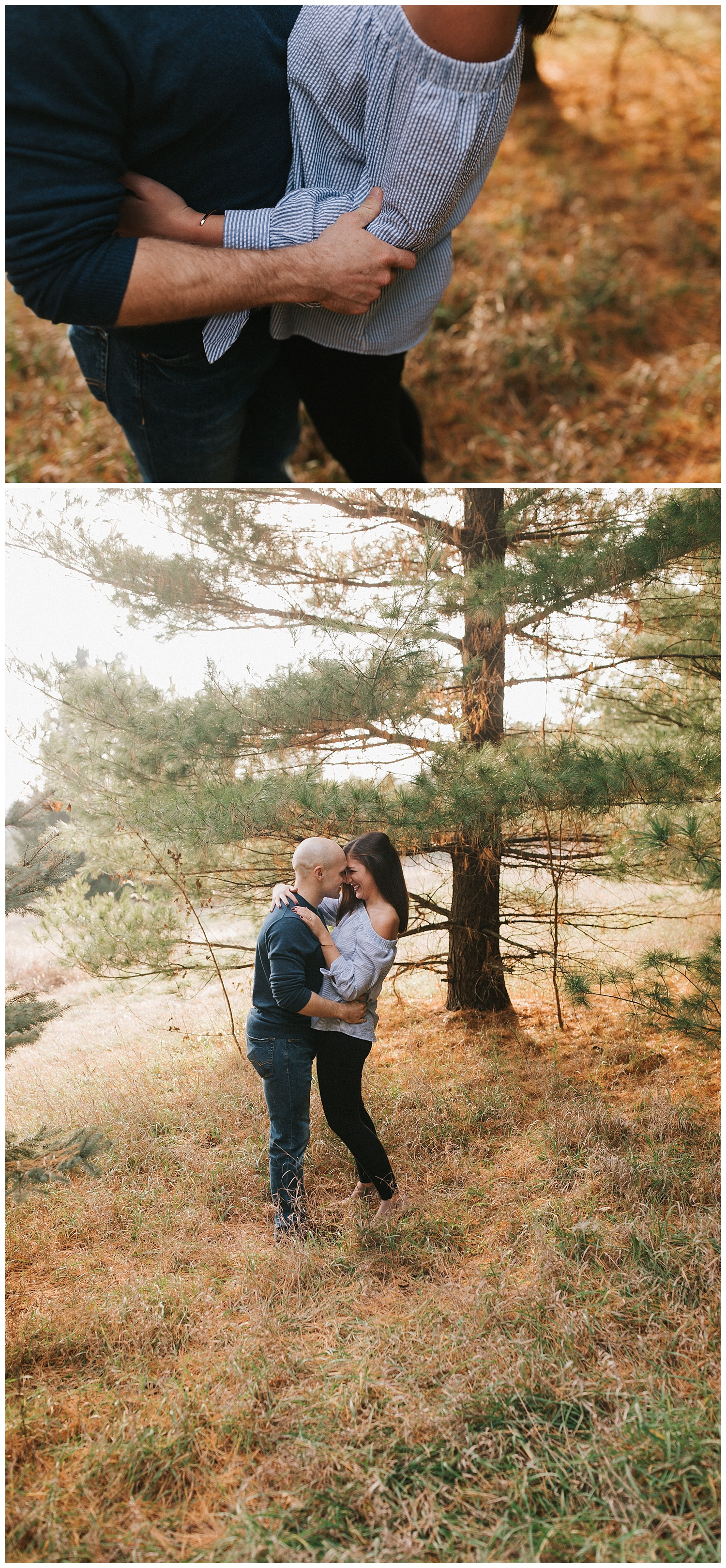 midwest_adventurous_engagement_session_traveling_photographer_0005.jpg