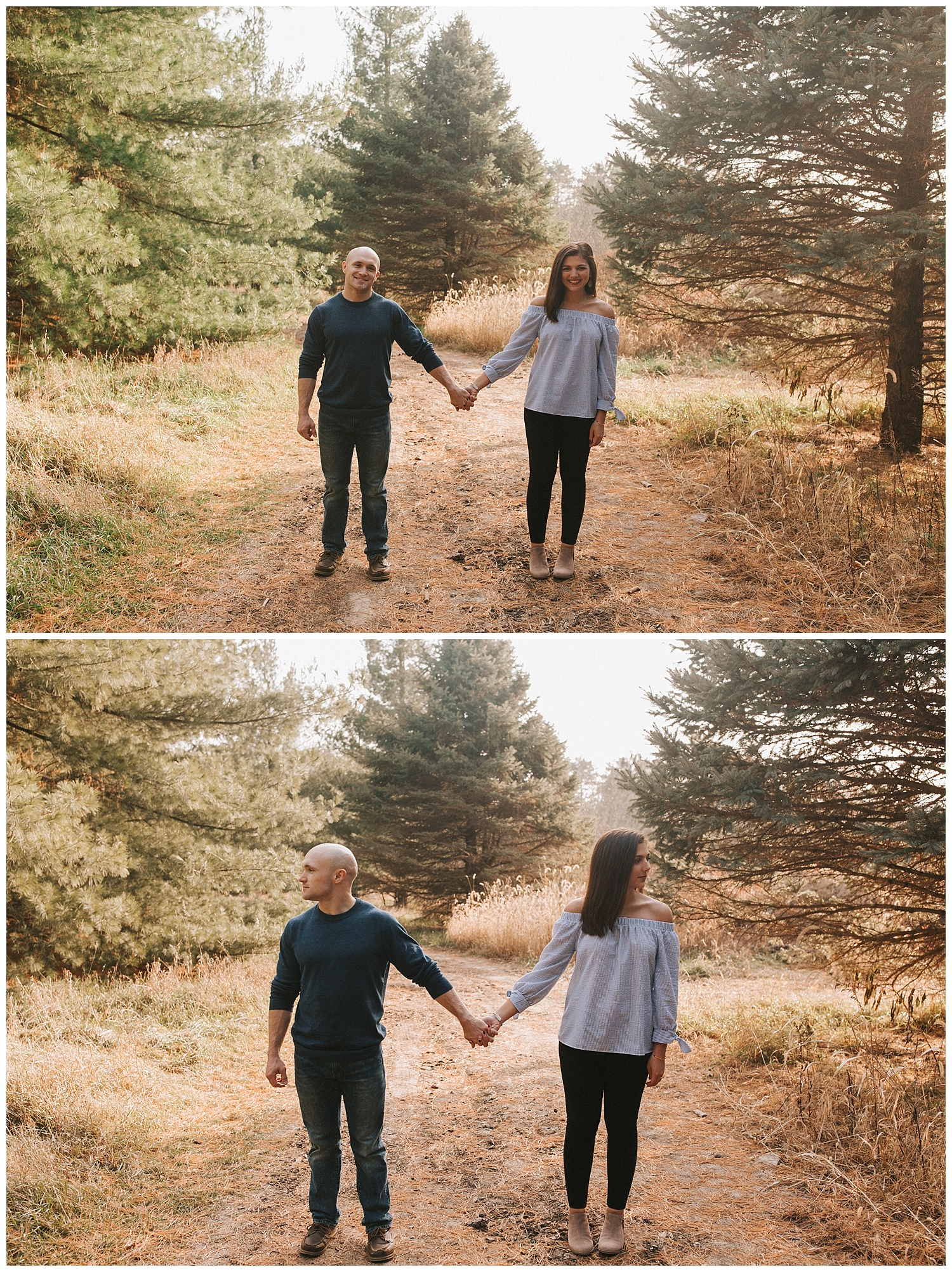 midwest_adventurous_engagement_session_traveling_photographer_0008.jpg