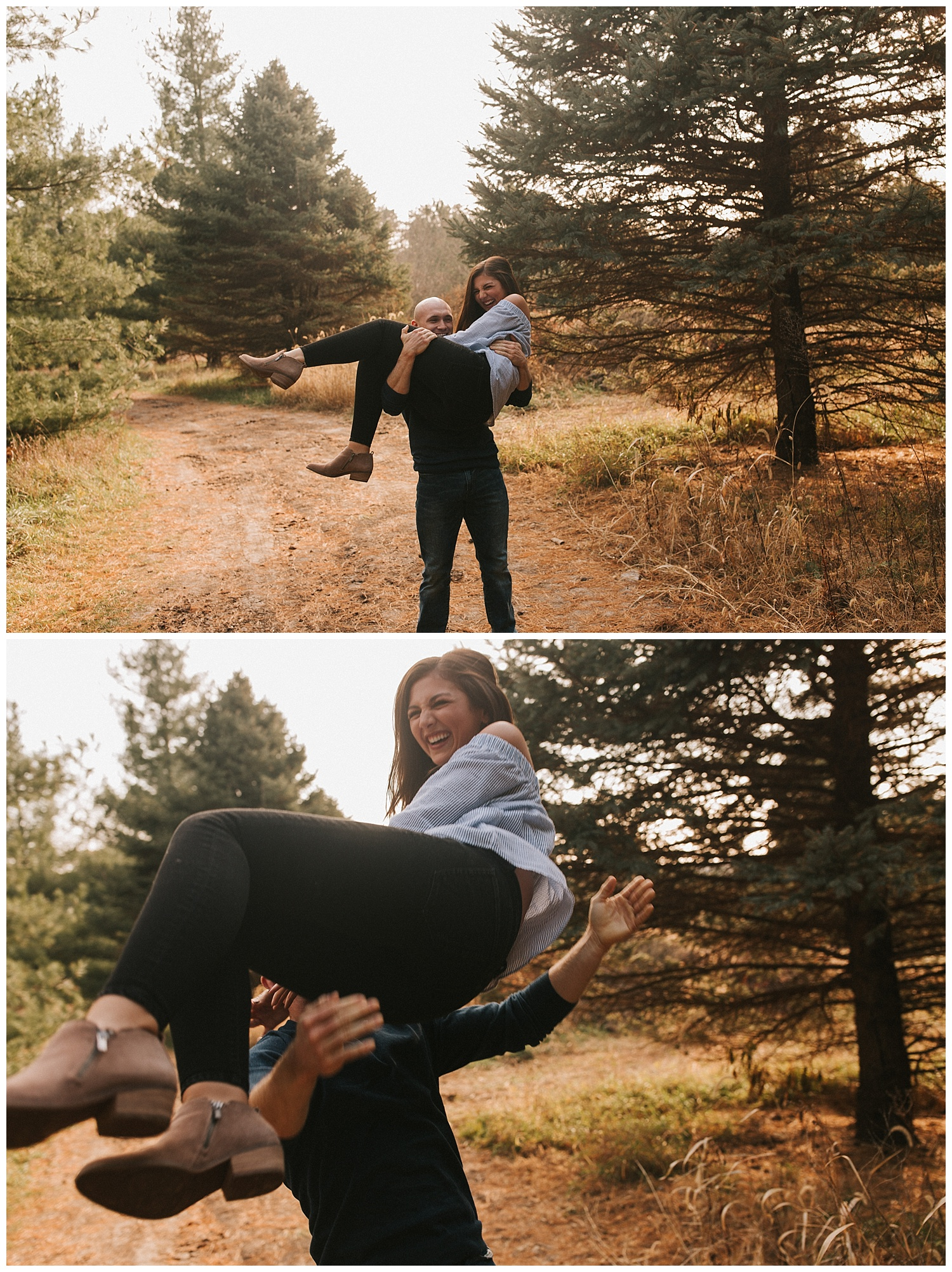 midwest_adventurous_engagement_session_traveling_photographer_0009.jpg
