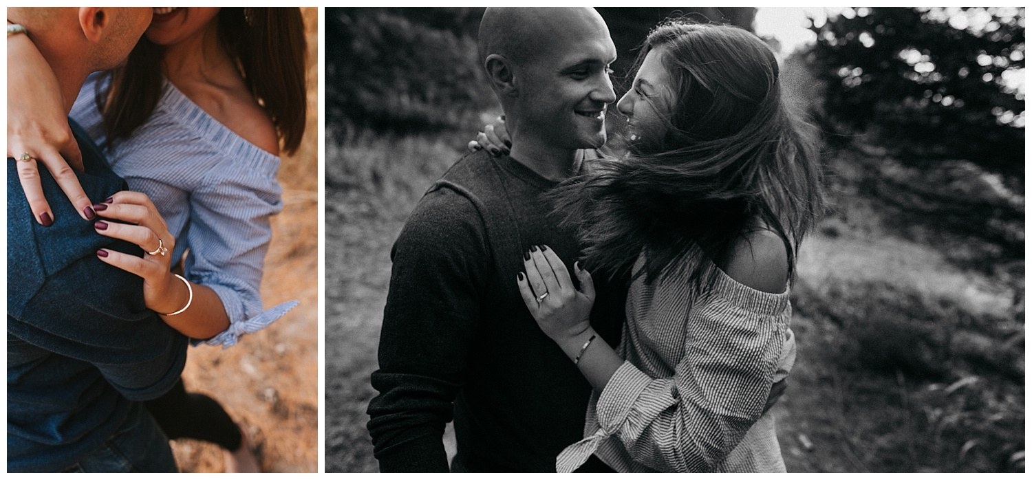 midwest_adventurous_engagement_session_traveling_photographer_0010.jpg
