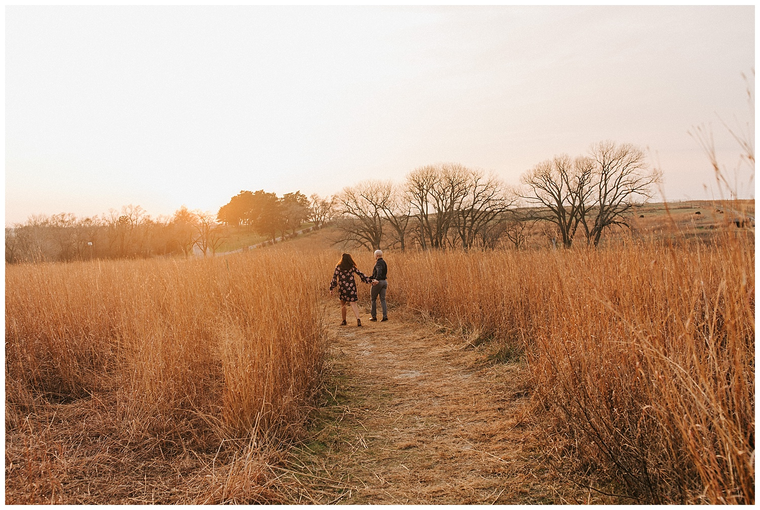 midwest_adventurous_engagement_session_traveling_photographer_0021.jpg
