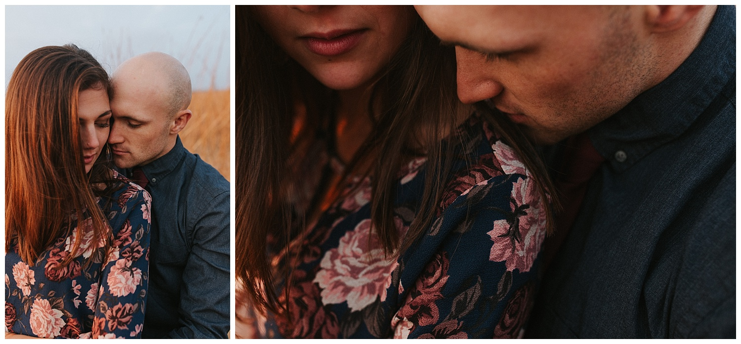 midwest_adventurous_engagement_session_traveling_photographer_0022.jpg