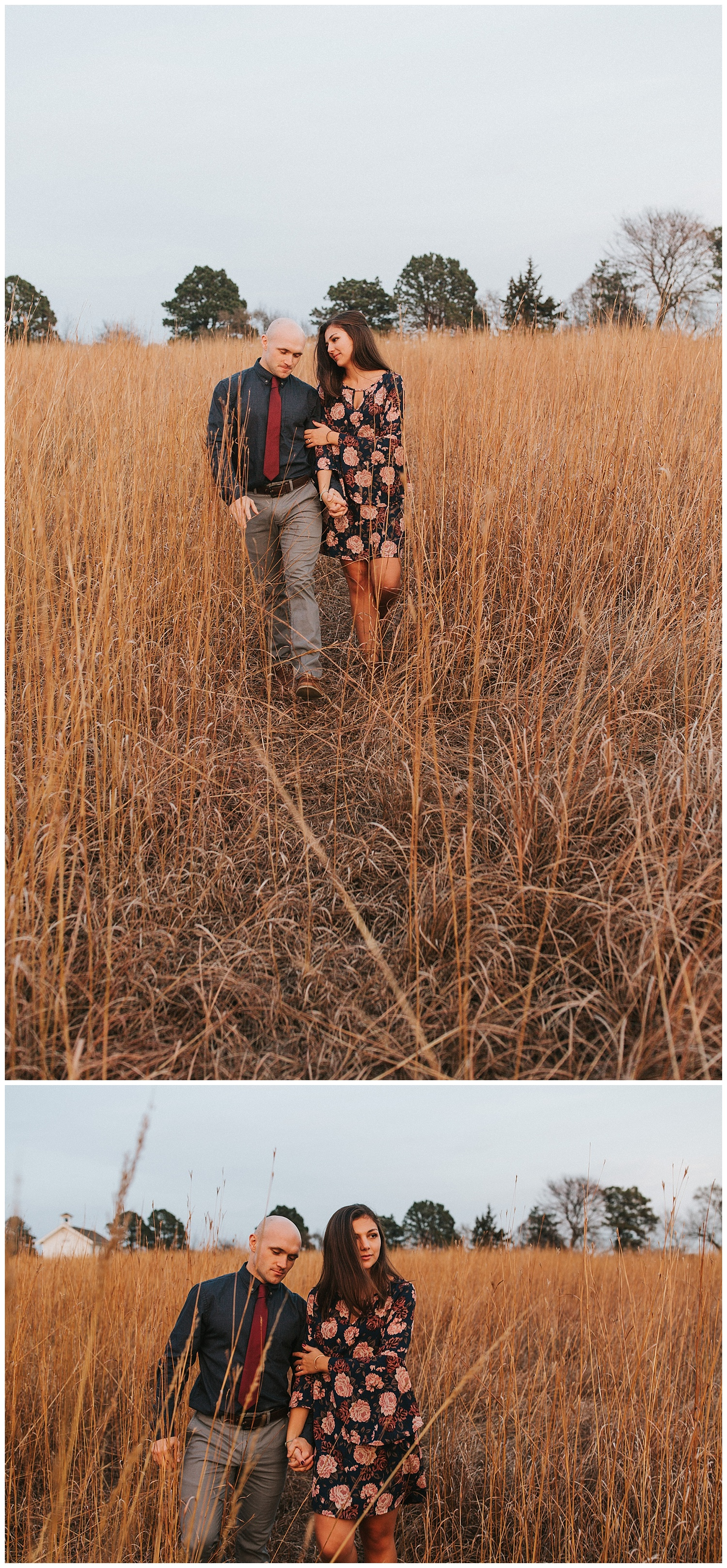 midwest_adventurous_engagement_session_traveling_photographer_0026.jpg