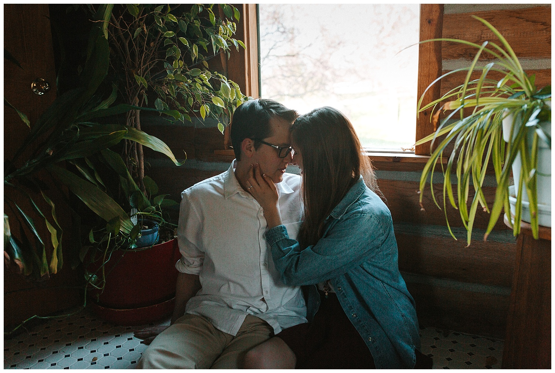 nebraska_cabin_engagement_session_wedding_photographer_adventure_0029.jpg