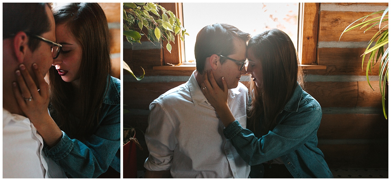 nebraska_cabin_engagement_session_wedding_photographer_adventure_0030.jpg