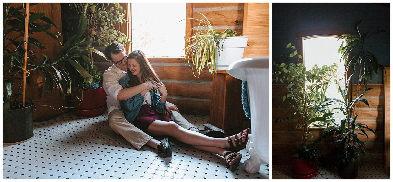 nebraska_cabin_engagement_session_wedding_photographer_adventure_0033.jpg