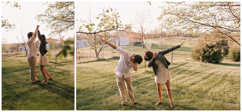 nebraska_cabin_engagement_session_wedding_photographer_adventure_0051.jpg