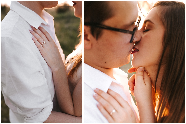 nebraska_cabin_engagement_session_wedding_photographer_adventure_0054.jpg