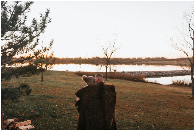 cozy_campfire_campsite_engagement_anniversary_session_nebraska_photographer_haley_chicoine_adventureous_wedding_0032.jpg