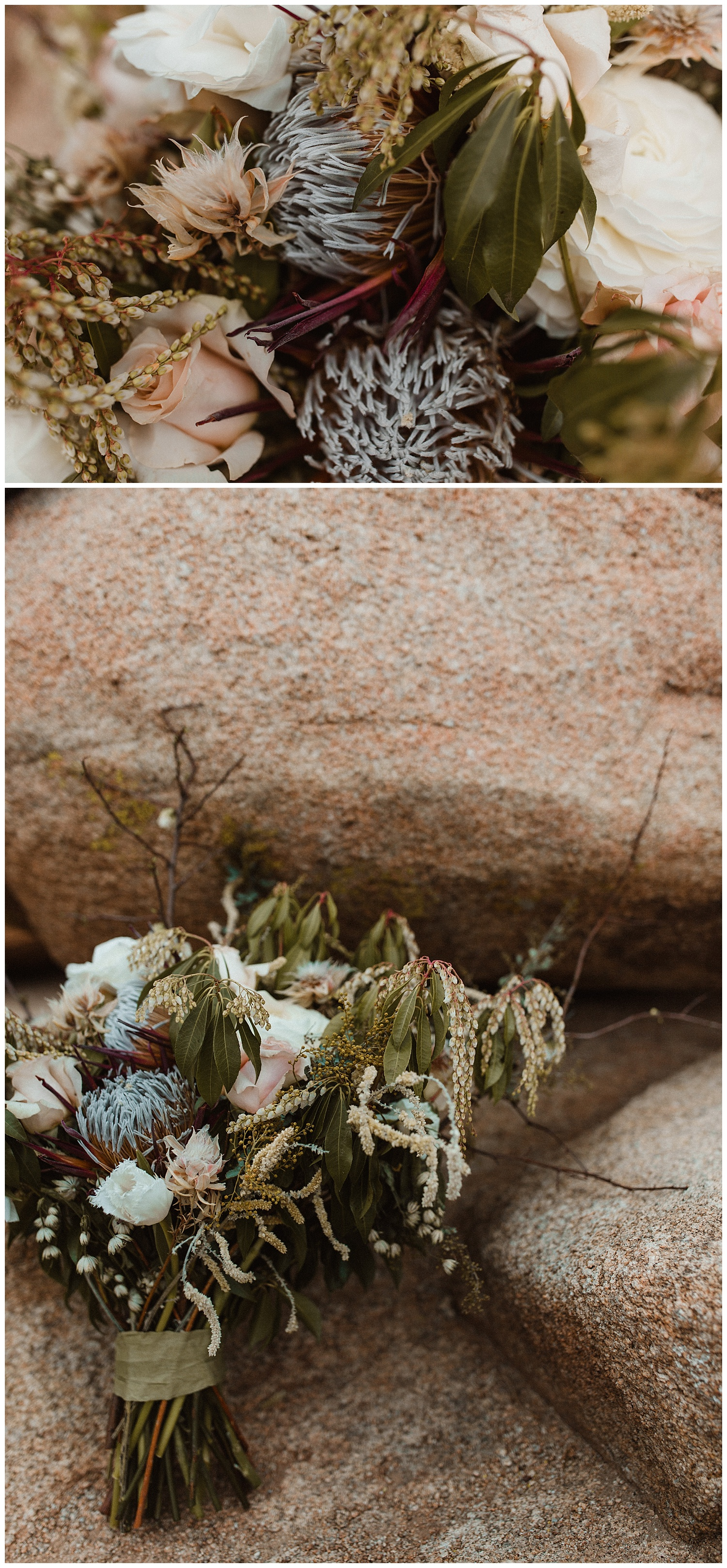 romantic_elopement_joshua_tree_adventurous_wedding_photographer_romantic_intimate_wedding_0005.jpg