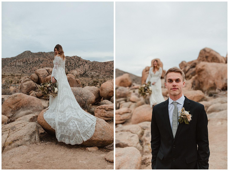 romantic_elopement_joshua_tree_adventurous_wedding_photographer_romantic_intimate_wedding_0008.jpg