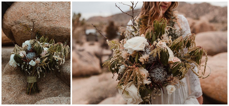 romantic_elopement_joshua_tree_adventurous_wedding_photographer_romantic_intimate_wedding_0011.jpg
